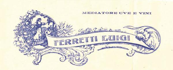 logo-ferretti-old